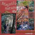 Magnificent nature